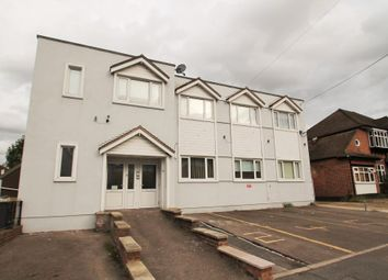Thumbnail 1 bed flat for sale in Mint House, Romford