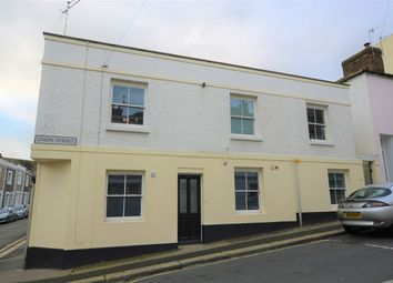 Thumbnail 1 bed flat to rent in Union Street, St Leonards-On-Sea