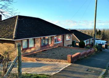 Thumbnail 2 bed bungalow to rent in Athol Drive, Telford, Shropshire