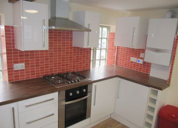 5 bed flat to rent in Egerton Lane, Sheffield S1
