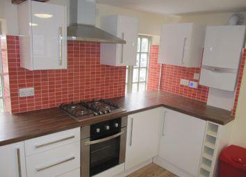 Room to rent in Egerton Lane, Sheffield S1