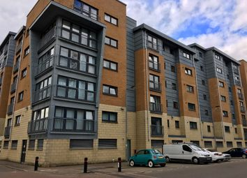 2 bed flat for sale in Barrland Street, Strathbungo, Glasgow G41