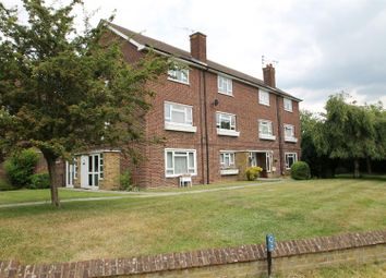Thumbnail 2 bed flat for sale in Bournehall, High Street, Bushey