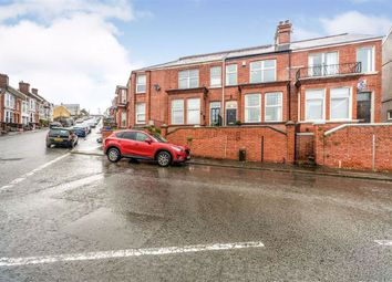 3 bed terraced house for sale in Hawthorne Avenue, Uplands, Swansea SA2