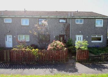 Thumbnail 3 bed terraced house for sale in Elie Avenue, Deans, Livingston, West Lothian