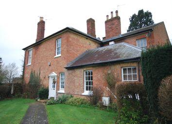 Thumbnail 2 bed flat to rent in Pinehurst, Cubbington, Leamington Spa