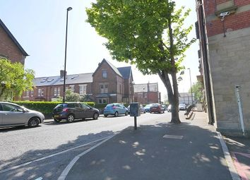 Thumbnail 4 bed end terrace house for sale in Heaton Park View, Heaton, Newcastle Upon Tyne