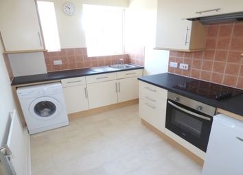 Thumbnail 1 bed flat to rent in The Parade, High Street, Watford