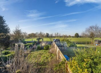 3 bed semi-detached house for sale in Otmoor View, Merton OX25