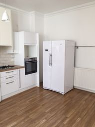 Thumbnail 3 bed flat to rent in Clevelend Square, Bayswater