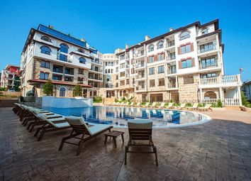 Thumbnail 2 bed apartment for sale in Artur, Sveti Vlas, Bulgaria