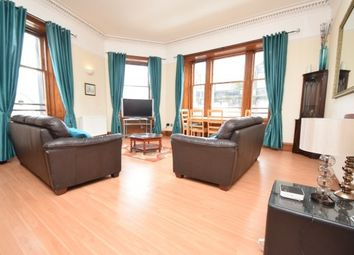 Thumbnail 2 bed flat to rent in Queensgate, City Centre, Inverness
