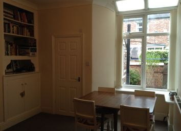 Thumbnail 1 bed flat to rent in St. Brendans Road North, Manchester