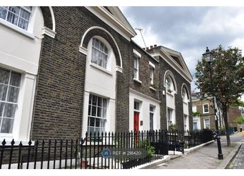 Thumbnail 2 bedroom flat to rent in Lloyd Baker Street, London