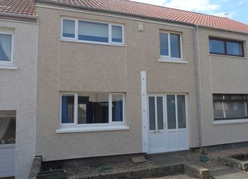 Thumbnail 3 bed property for sale in Overton Mains, Kirkcaldy