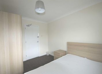 Thumbnail Room to rent in Tamar Green, Hemel Hempstead