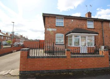Photo of Green Lane Road, Evington, Leicester, Leicestershire LE5