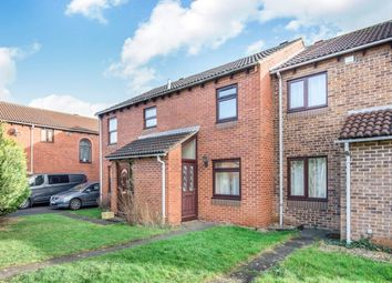 Thumbnail 2 bed property to rent in Flatford Place, Kidlington