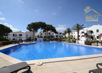 Thumbnail 1 bed apartment for sale in Addaya, Mercadal, Es, Menorca, Balearic Islands, Spain