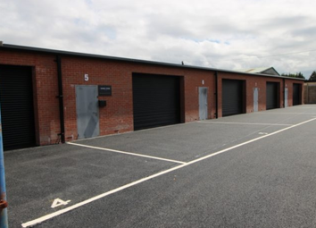Thumbnail Industrial to let in Tarran Way South, Moreton