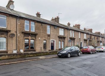Thumbnail 2 bed flat for sale in West Sanquhar Road, Ayr