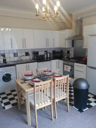 Thumbnail 4 bed flat to rent in Gorgie Road, Gorgie, Edinburgh