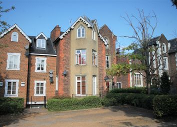 Thumbnail 1 bed property for sale in Upton Park, Slough