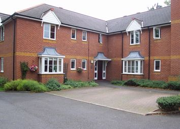 Thumbnail 2 bed flat to rent in Barton Road, Headington, Oxford