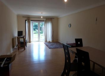 Thumbnail 4 bedroom property to rent in Chalfont Road, Edmonton