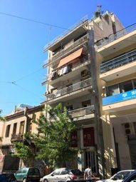 Thumbnail Block of flats for sale in 6 Story, 11 Apartment Building, 1100Sq.m Metaxurgio, Athens, Central Athens, Attica, Greece