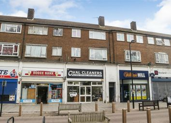 Thumbnail 3 bed maisonette for sale in Central Parade, New Addington, Croydon, Surrey