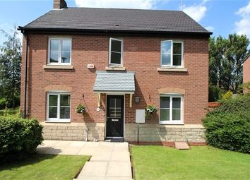 3 bed property for sale in Folly Wood Drive, Chorley PR7