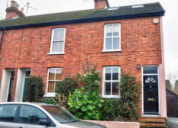 Thumbnail 3 bed semi-detached house to rent in College Glen, Maidenhead