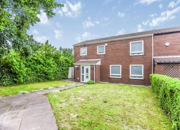Thumbnail 5 bed semi-detached house for sale in Aberdeen Street, Birmingham, West Midlands, England