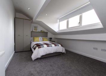 Thumbnail Room to rent in Kirkstall Avenue, Kirkstall, Leeds