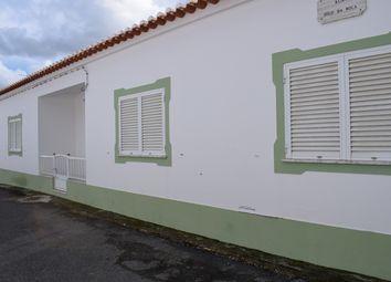 Thumbnail Town house for sale in Aldeia Dos Palheiros, Beja, Portugal