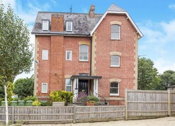 Thumbnail 1 bed flat for sale in Hayes Road, Cheltenham, Gloucestershire