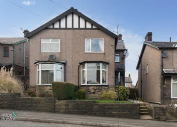 Thumbnail 3 bed semi-detached house for sale in Waidshouse Road, Nelson