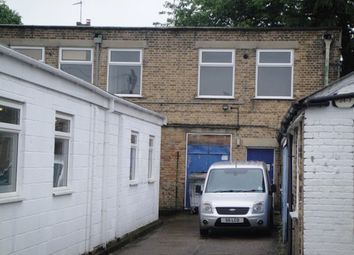 Thumbnail Light industrial to let in Princes Works, Twickenham