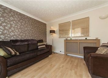 Thumbnail 2 bed end terrace house for sale in Brancepeth Road, Ferryhill, Durham