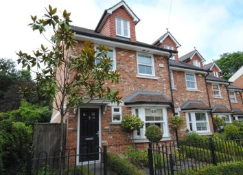 3 bed mews house for sale in Bowden Road, Ascot SL5