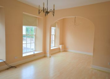 Thumbnail Flat for sale in Flat 6 The Old Hall, Hunmanby Hall, Filey, North Yorkshire