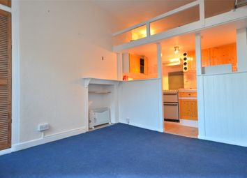 Thumbnail 1 bed flat to rent in Grosvenor Place, Bath, Somerset