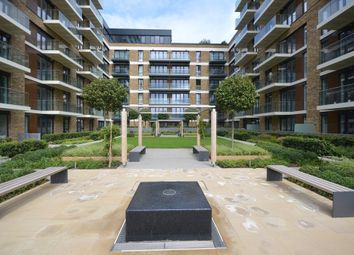 Thumbnail 3 bedroom property to rent in Royal Arsenal Riverside, 7 Victory Parade, Plumstead Road, Woolwich