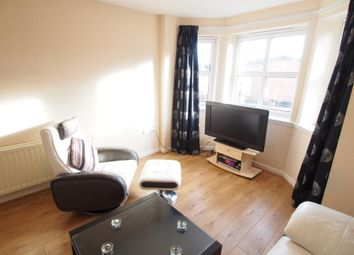 Thumbnail 2 bed flat to rent in Ashgrove Avenue, Aberdeen