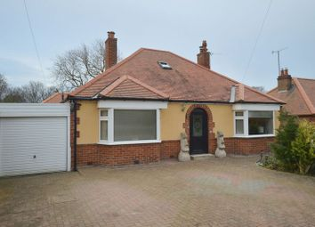 Thumbnail 4 bedroom detached house for sale in Glamis Hill, Berwick-Upon-Tweed
