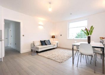 Thumbnail 2 bedroom flat to rent in Kings Road, Reading, Berkshire