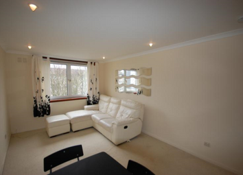Thumbnail 2 bedroom flat to rent in Brierfield Terrace, Aberdeen AB16,