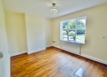 3 bed cottage for sale in Dorothy Boot Homes, Wilford, Nottingham NG11
