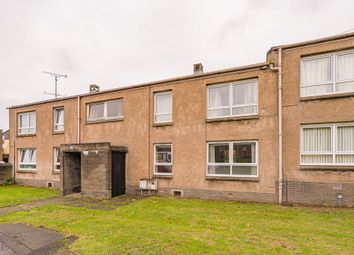 Thumbnail 1 bed flat for sale in 14/2 Oxgangs Drive, Edinburgh